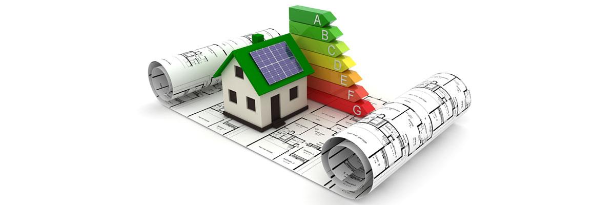 Obtención de certificados energéticos y eficiencia energética en Vitoria Gasteiz