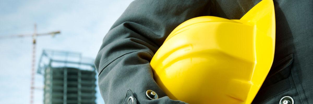 Formación e informes de riesgos laborales en Vitoria Gasteiz
