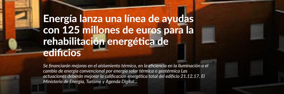 Ayudas y subvenciones para obras y construcciones en Vitoria Gasteiz